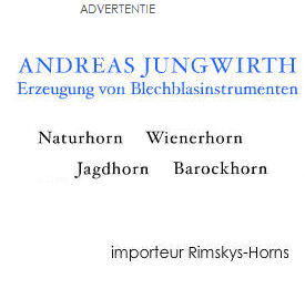 Andreas-Jungwirth.png
