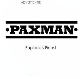 Paxman.png